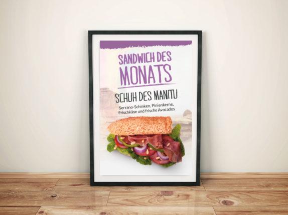 01_Deslicious-sandwich-norderstedt