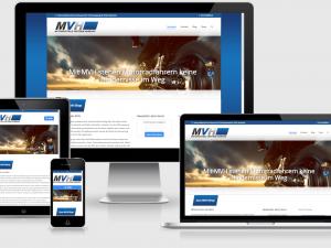 Mvh-online Halstenbeck